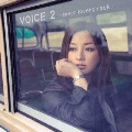 VOICE 2 ~cover lovers rock~ [CD+DVD]