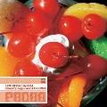 LIVE AT PACHA IBIZA mixed by sugiurumn & DJ EMMA