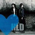 ありがとう [CD+DVD]