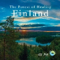 癒しの森~フィンランド [CD+Blu-ray Disc]