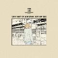 Manhattan Records presents 2016 BEST OF JAPANESE HIP HOP MIX