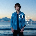 One for All,