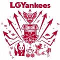 GIN GIN LGYankees!!!!!!! (Type-B)