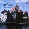 モントルー・ジャズ・フェスティヴァルのビル・エヴァンス +1<初回限定盤>