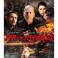アクト・オブ・バイオレンス [Blu-ray Disc+DVD]