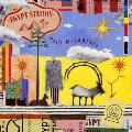 エジプト・ステーション<初回生産限定盤>