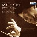 モーツァルト:交響曲 第40番 K.550 ピアノ協奏曲 第18番 K.456