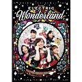 ももいろクリスマス2017 ~完全無欠のElectric Wonderland~ LIVE DVD<初回限定版>