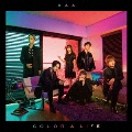 COLOR A LIFE [CD+DVD+「COLOR A LIFE」オリジナルトラベルグッズ+スマプラ付]<初回生産限定盤> CD