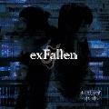 exFallen<初回限定盤>