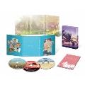 50回目のファーストキス 豪華版 [Blu-ray Disc+DVD]<初回生産限定版>