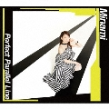 Perfect Parallel Line [CD+Blu-ray Disc]