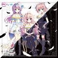 Re:ステージ! Lumiere [CD+DVD]<初回限定盤>
