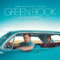 グリーンブック オリジナル・サウンドトラック CD