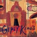 ジプシー・キングス<期間生産限定盤>