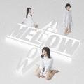 Dear My Star [CD+DVD]<初回限定盤>