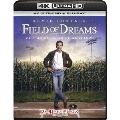 フィールド・オブ・ドリームス [4K Ultra HD Blu-ray Disc+Blu-ray Disc]