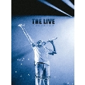 Suchmos THE LIVE YOKOHAMA<初回限定3面デジパック仕様> DVD