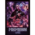 ネメシス HDニューマスター DVD