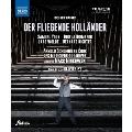 ワーグナー: 歌劇《さまよえるオランダ人》(初稿版)