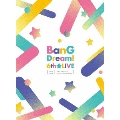 BanG Dream! 6th★LIVE