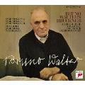 ブルックナー:交響曲集&ワーグナー:管弦楽曲集 [4SACD Hybrid+CD]<完全生産限定盤>