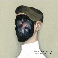 MAN STEALS THE STARS [CD+DVD]<初回限定盤>