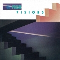 VISIONS<SHM-CD EDITION>