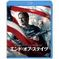エンド・オブ・ステイツ [Blu-ray Disc+DVD]