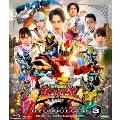 騎士竜戦隊リュウソウジャー Blu-ray COLLECTION3