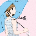 umbrella/Dropout [CD+DVD]<初回限定盤A>