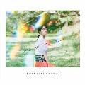 note [CD+DVD]<初回限定盤>