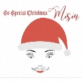 So Special Christmas<初回限定デジパック仕様>