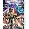 ソードアート・オンライン アリシゼーション War of Underworld 7 [DVD+CD]<完全生産限定版>