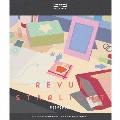 少女☆歌劇 レヴュースタァライト ベストアルバム [3CD+Blu-ray Disc]<初回限定盤>