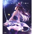 ときのそら 2nd LIVE『パラレルタイム』 [Blu-ray Disc+CD]<初回限定盤>