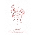 約束のネバーランド Season 2 VOL.1 [Blu-ray Disc+CD]<完全生産限定版>