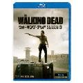 ウォーキング・デッド Blu-ray スペシャル・プライス版 シーズン3