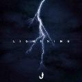 LIGHTNING [CD+Blu-ray Disc]