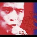 E.Y 70'S