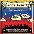 ROCK the SKY-KAERU STUDIO GREATEST HITS-