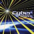 Cyber TRANCE -velfarre weekend-