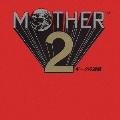 MOTHER2 ギーグの逆襲 CD