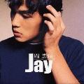 ジェイ・チョウ  [CD+DVD]