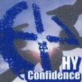 "Confidence ""Confident Version"""