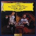 モーツァルト:フルート四重奏曲(全4曲) オーボエ四重奏曲<アンコールプレス限定盤>