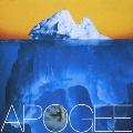 APOGEE/Fantastic [VICL-62174]