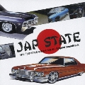 MTV「JAP STATE 車改造大作戦!!!」 Original Soundtrack