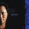 JOHNNY IN BLUE [CD+DVD]