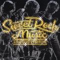 SWEET ROCK MUSIC  [CD+DVD]
